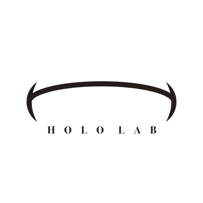 ホロラボが日経BPより出版「HoloLens 2入門 ~遠隔や現場での作業/訓練支援に活用できるMixed Realityデバイス~」