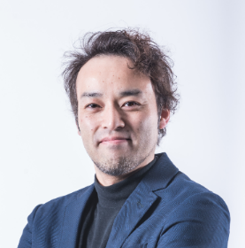 """With/Afterコロナ時代の新しいスタートアップ協業 日本初!!事業共創""""超""""特化型インキュベーション拠点「STARTUP STATION」を開設"""