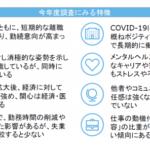 JR西日本と新幹線がおトクに利用できる実証実験スタート