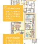 リモートワーク支援のコインスペースが蒲田に新規出店!
