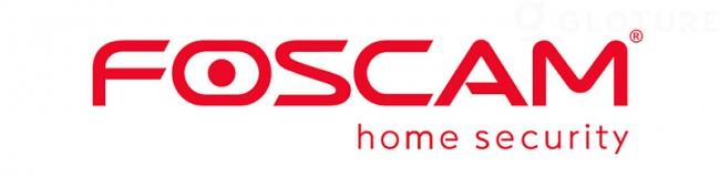 【期間限定10%OFF!】「FOSCAM W21」家でも快適に仕事ができる高性能Webカメラでリモート環境を整えよう!【1080p Full HD/マイク内蔵】