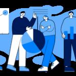 沖縄・宮古島に絶好のワーケーションスポット誕生!「いいオフィス宮古島by シェアオフィス&コワーキングMUGI」がオープン!