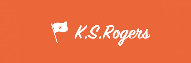20社無料リモートワーク導入運用コンサル!WEBサイト開設記念キャンペーン開始。創業当社からフルリモートワークを行うK.S.ロジャースが支援!