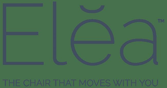 ウィズコロナ時代のテレワーク環境づくりをサポート 大塚家具の大型5店舗で「SOHO GALLERY(ソーホーギャラリー)」を開設   2020年7月4日(土)より