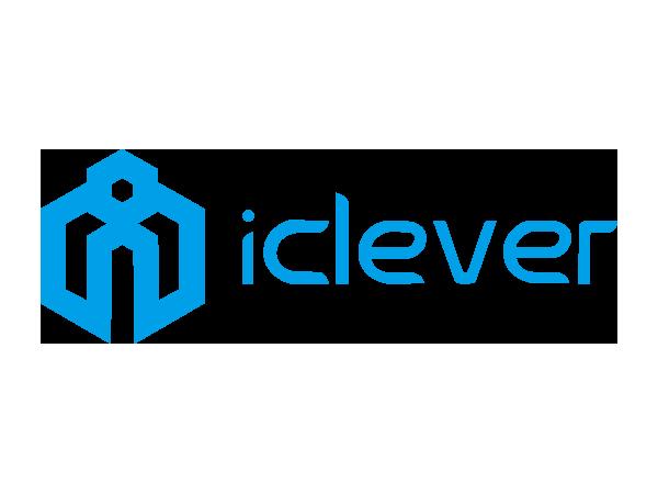 【iClever】手首の負担を和らげるエルゴノミクス垂直型ワイヤレスマウスが新発売