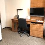 【オフィスに関する調査を実施!】これからの時代、オフィスは必要?不要?オフィスの代わりに◯◯を検討している…!?