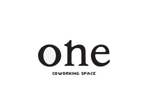 コワーキングスペース・飲食店・不動産店舗で、地域のひとの<働く×暮らす>をサポート 川崎・溝の口のシェア型複合施設「one(ワン)」2020年10月3日(土)オープン