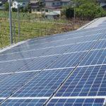 在宅ワークや巣ごもりでも太陽光発電で電気代削減、台風による停電対策に「エコ活」アドバイザーが個別相談実施
