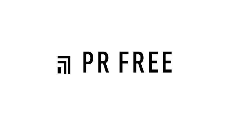 プレスリリース無料 PR FREE