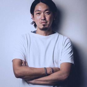 株式会社NEW 代表 倉内法生氏