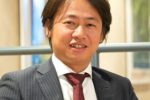 Faber Company 取締役/ミエルカ開発責任者 副島啓一