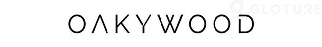 【入荷しました!】ワークスペースを快適に!OAKYWOOD フェルト&コルク デスクマット【高級メリノウール、ポルトガル産コルク使用】