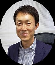 NTT 東日本との共催オンラインセミナー「コロナ禍で見えた新しい働き方~テレワーク環境の最適解~」を開催