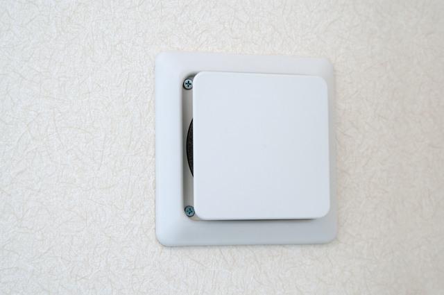 【いくつ当てはまる?│部屋で気になる5の質問】1つでも当てはまったら空気が汚れているかも!?解決のカギは部屋にあるあの「白いやつ」が握ってる?