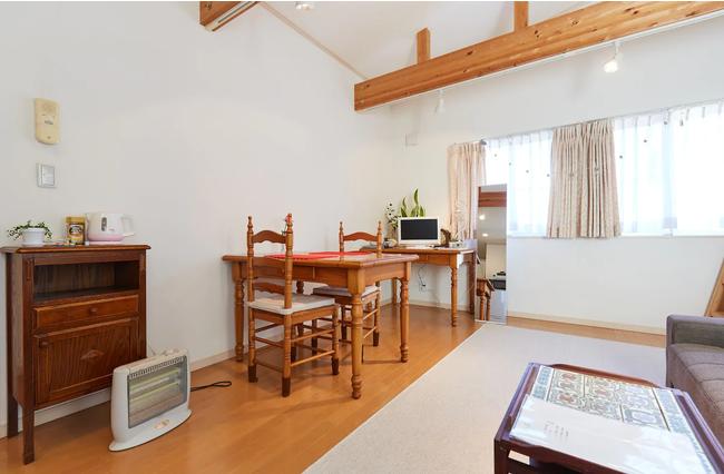 Airbnb、「ワーケーション利用に関する意識調査」を実施 半数以上が1人でのワーケーションを希望
