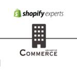 「Shopify月額料請求代行サービス」をリリースしました