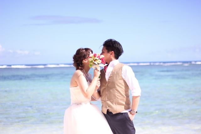 テレビで話題!月額9,800円から始められるAIを使った最新の婚活!