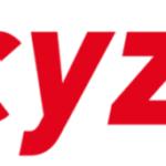 <プレスリリース>レッドフォックス、テレワーク・デイズ2020にソフトウェアを提供する支援団体として参加