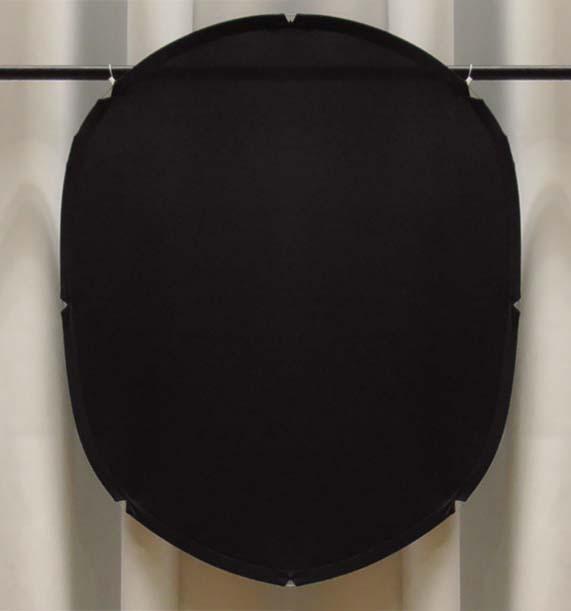 ~ だれでも いつでも どこでも 壁打ち練習ができる ~ バドミントン壁打ち練習器『AnyX(エニックス)2.0』発売開始