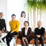 (左上から)エール 櫻井さん、アカツキ 石倉さん、新生企業投資 山田さん、エール 篠田さん、社会変革推進財団 加藤さん