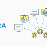少人数で多拠点の接客ができる遠隔接客サービス「RURA」を展開するタイムリープ、シードラウンド で総額1.8億円の資金調達を実施