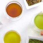 ととのう、つながる。「一坪茶園」のお茶で日本茶を未来へつなぐ。