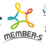 チャットツール搭載のプロジェクト管理、集計ツール MEMBER-S
