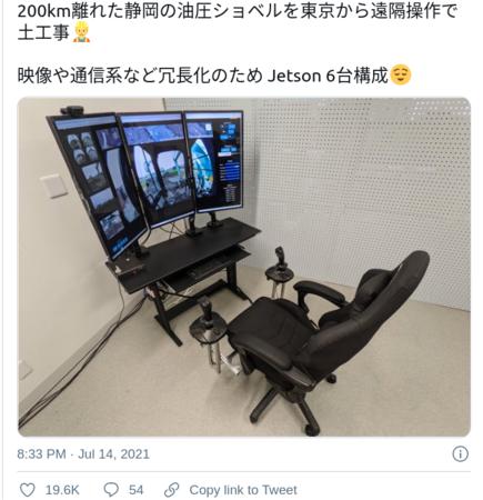 SNSサイトでのプレ公開